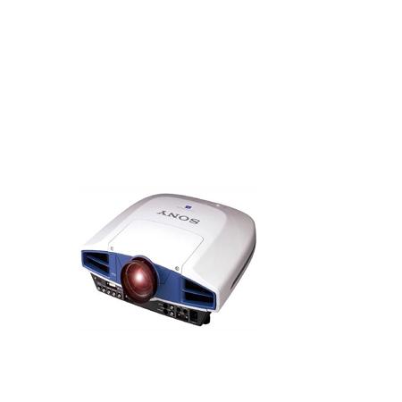Sony VPL-FX51 Projector