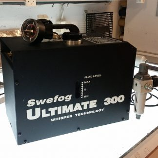 Swefog Ultimate 300