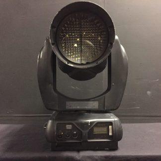 Vari-Lite VL3500W Lighting Fixture