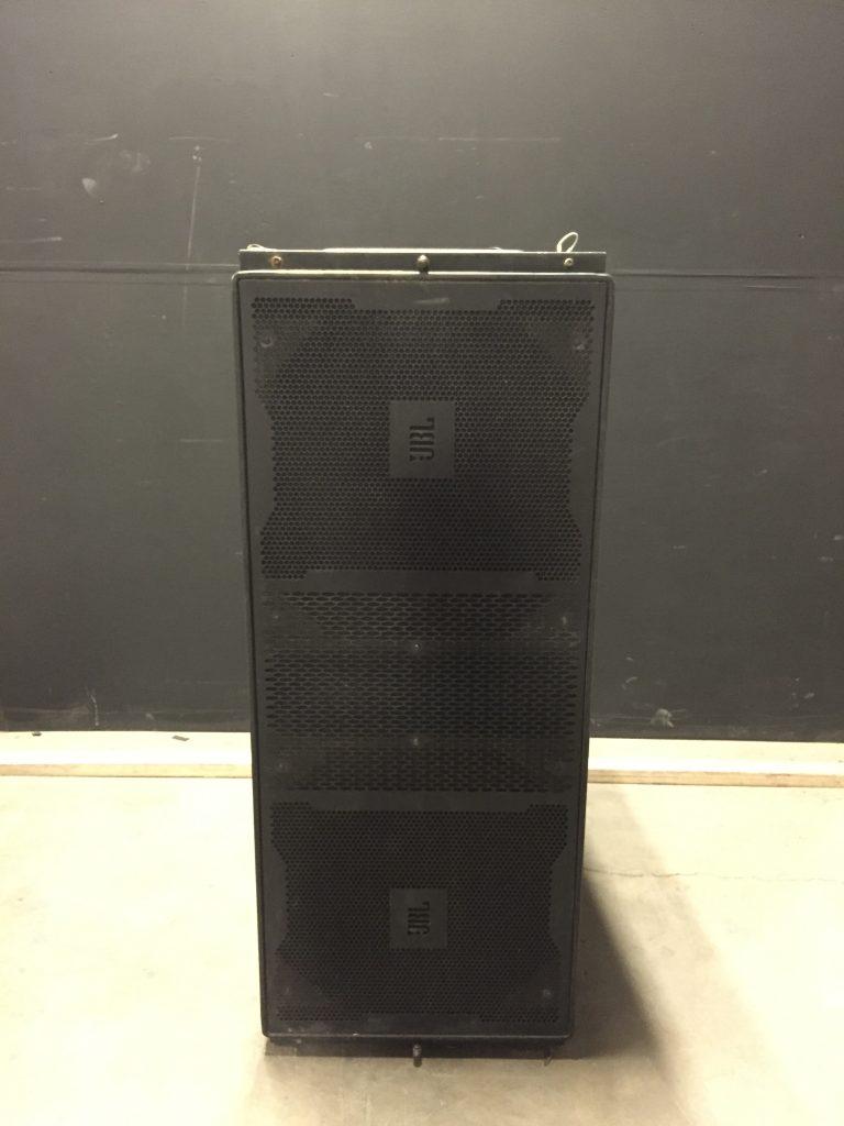 JBL - VT4880