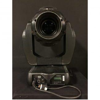 Varilite VL3000S Spot