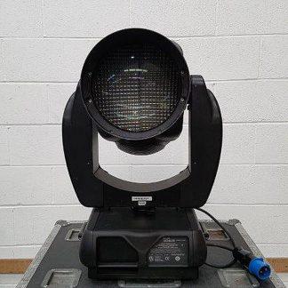 Varilite VL3500 FX Wash