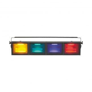 Philips Hui Cyc 4 Batten Lighting Fixture