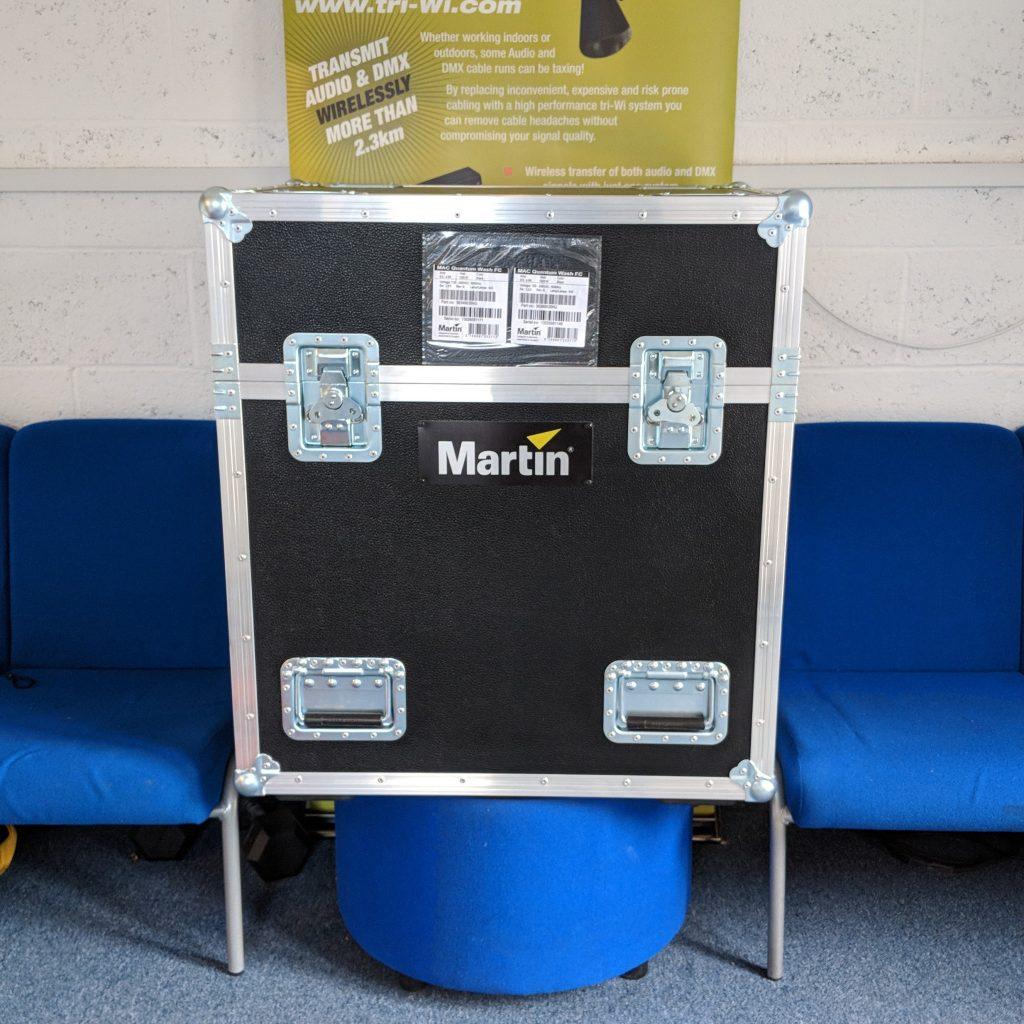 martin quantum wash 03