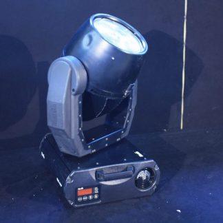 Martin Mac 600 Wash Movinglight
