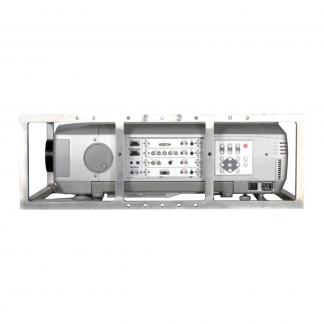 sanyo-plc-xf45-projector01