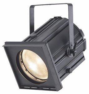 Philips Arena PC 200mm Lighting Fixture