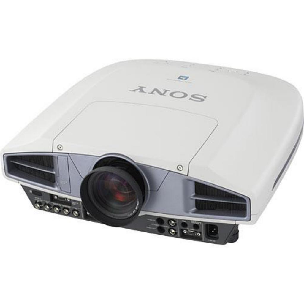 Sony VPL-FX52 Projector