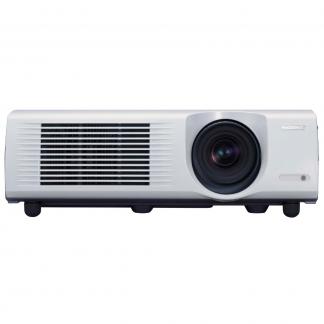 sony-vplpx40-projector01