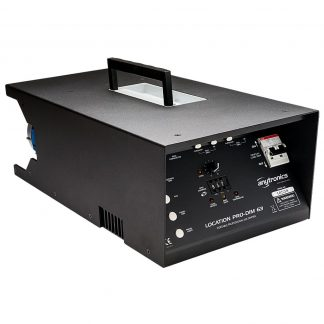Anytronics Location Pro-Dim 63 - 15kW Dimmer