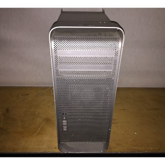 Apple Mac Pro Xeon 64-bit Workstation