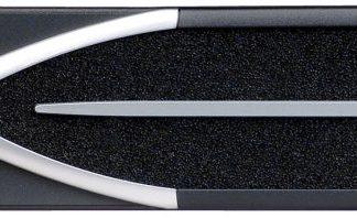 Camco Vortex Series Amplifiers