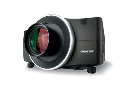 Christie Digital Christie LW720 Projector
