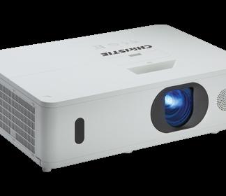 Christie Digital LWU502 Projector