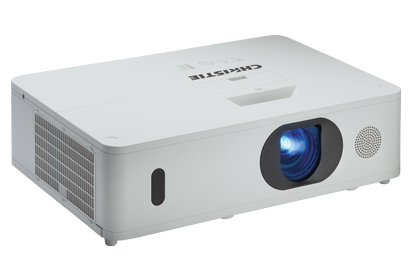 Christie Digital LWU502 Projector
