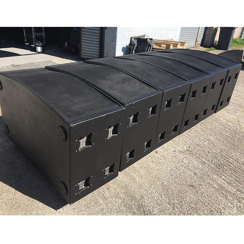 Electrovoice - X-Sub