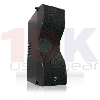 L-Acoustics-KIVA