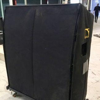L'Acoustic-K2-1