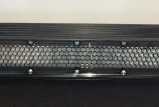 Laser Imagineering Sunbeam 100 4C Zoom Lighting Fixture