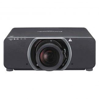 Panasonic PT-DZ110XEJ Projector