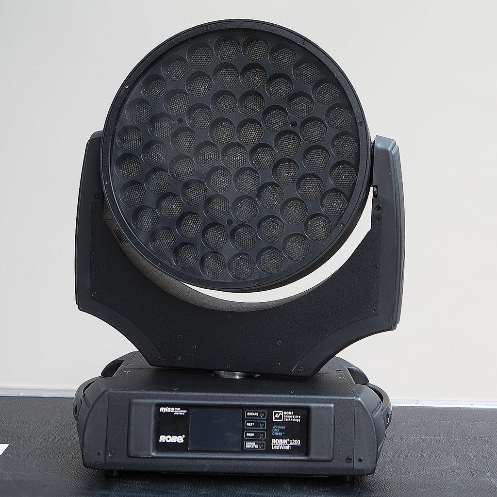 Robe - Robin 1200 LEDWash