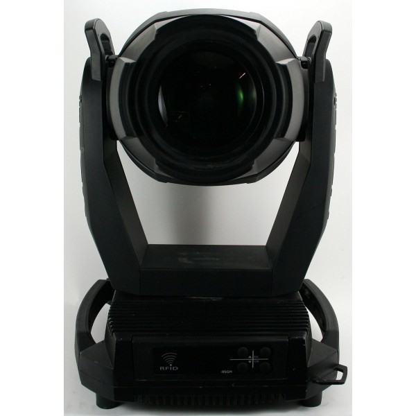 SGM Used G-Spot LED Moving Head