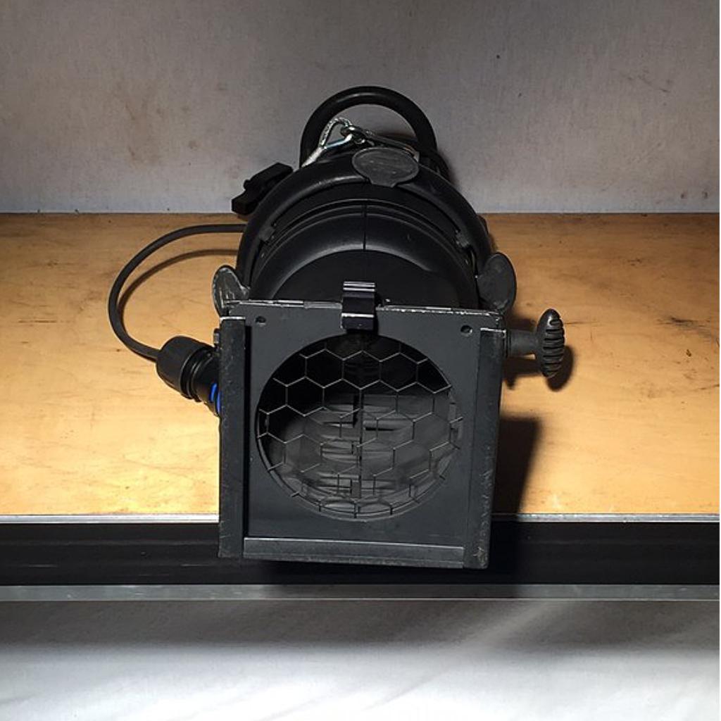 Strand SL50 Lighting Fixture