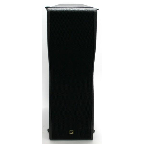 Used L'Acoustics KIVA Speaker