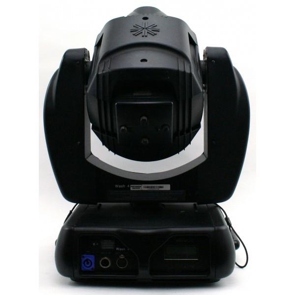 Varilite Used VL2500 Moving Head Wash