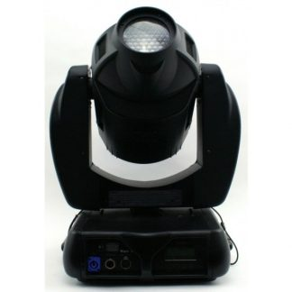 Varilite Used VL2500 Moving Head Wash