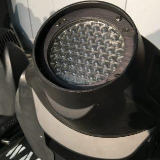 Varilite VL2500 Wash Lighting Fixture