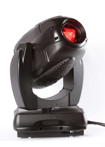Varilite VL3515 Spot 1500W Lighting Fixture