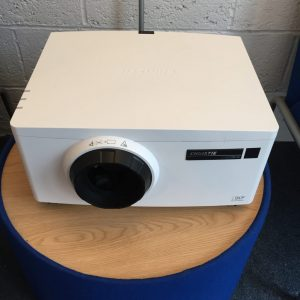 Christie – DHD600-G Projector