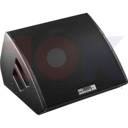 d&b-audiotechnik-M4