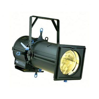 ADB DS 205 Lighting Fixture