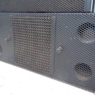 Adamson T21 Loudspeaker