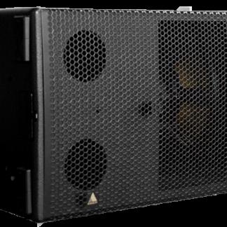 Adamson T21 Sub Loudspeaker