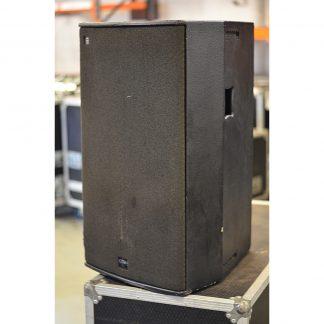 Coda Audio AP25 Loudspeaker