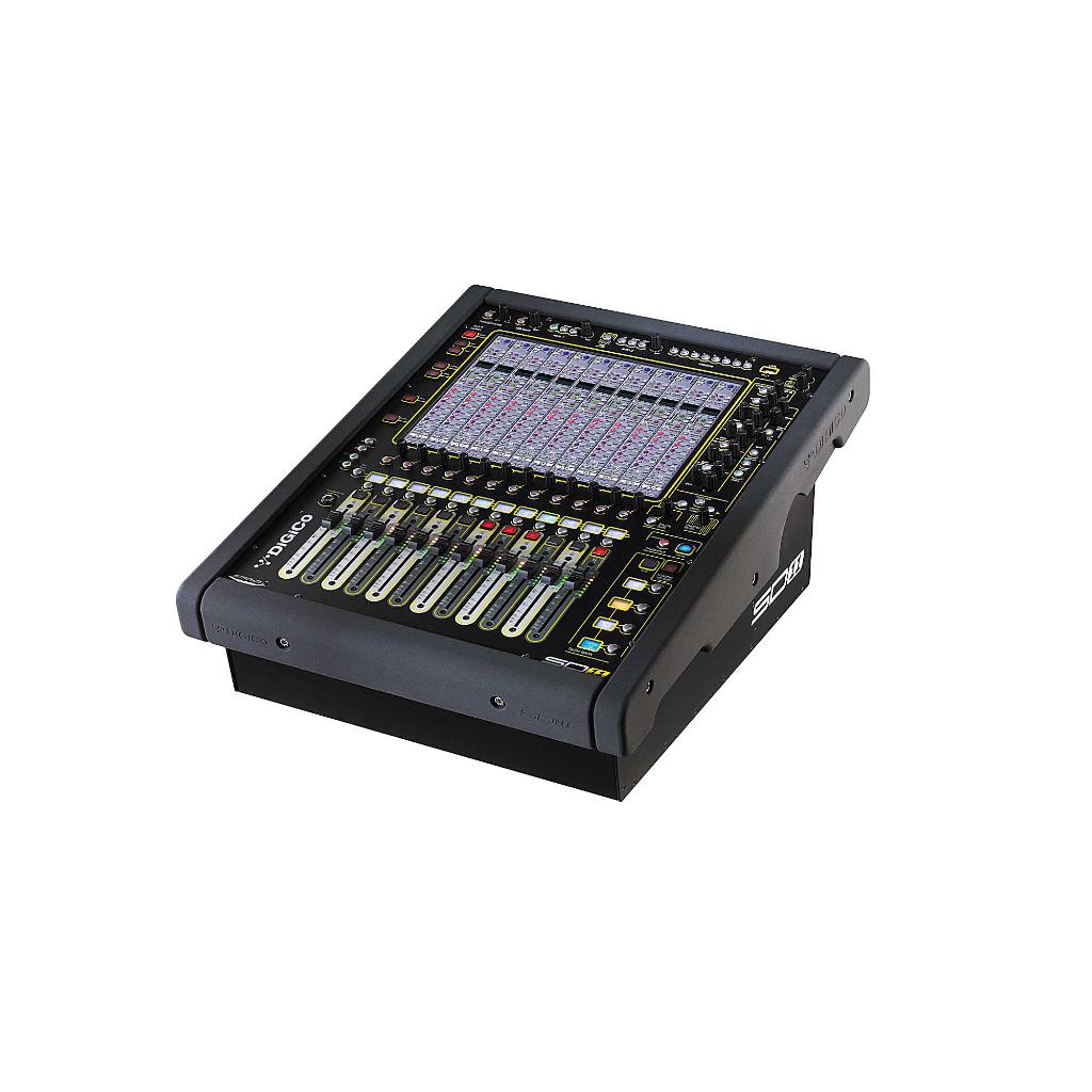DiGiCo - SD11 Audio Mixer