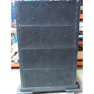 Electrovoice Xlc127DVX Line Array Speaker