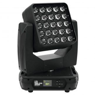 Eurolite TMH Series Lighting Fixtures