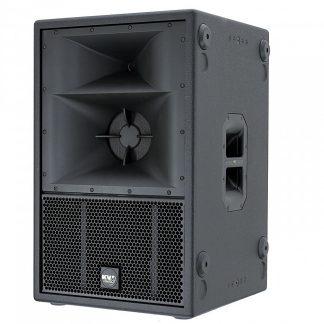 KV2 Audio ES Series Subwoofers