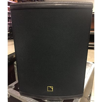 L-Acoustics 12XT