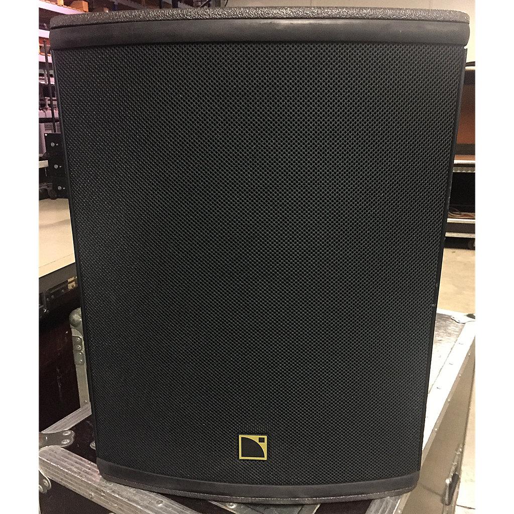 L'Acoustics – 12XT