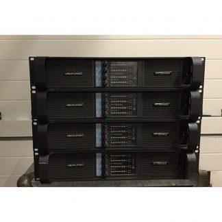 Lab Gruppen FP 10000Q Amplifier