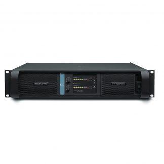 Lab Gruppen FP 13000 Amplifier
