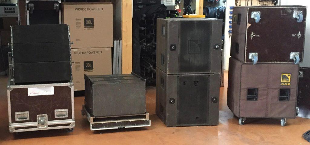 L'acousticsdvdosc-1