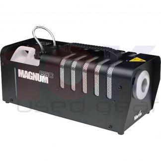 Martin-magnum-850