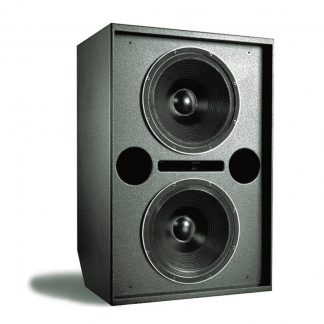 Meyer Sound 650P