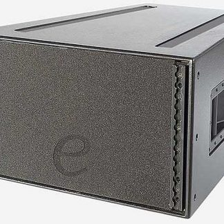 Used Nexo Alpha EM Mid-High Cabinet for Alpha E System